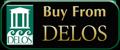 Delos Store