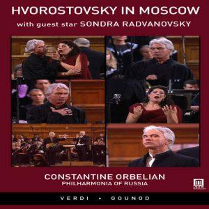 DVD-Verdi-Opera-Scenes-Cover-Square