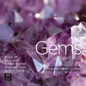 Gems Rediscovered
