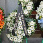 Konstantin Orbelian Funeral