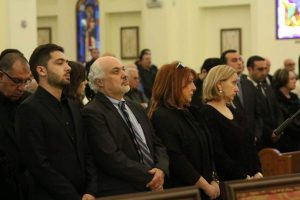 constantine-at-konstantine-funeral