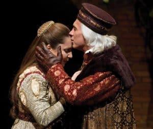 Dmitri Hvorostovsky & Barbara Frittoli — Verdi: Simon Boccanegra