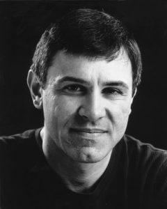 David Conte - Composer - Light of Gold