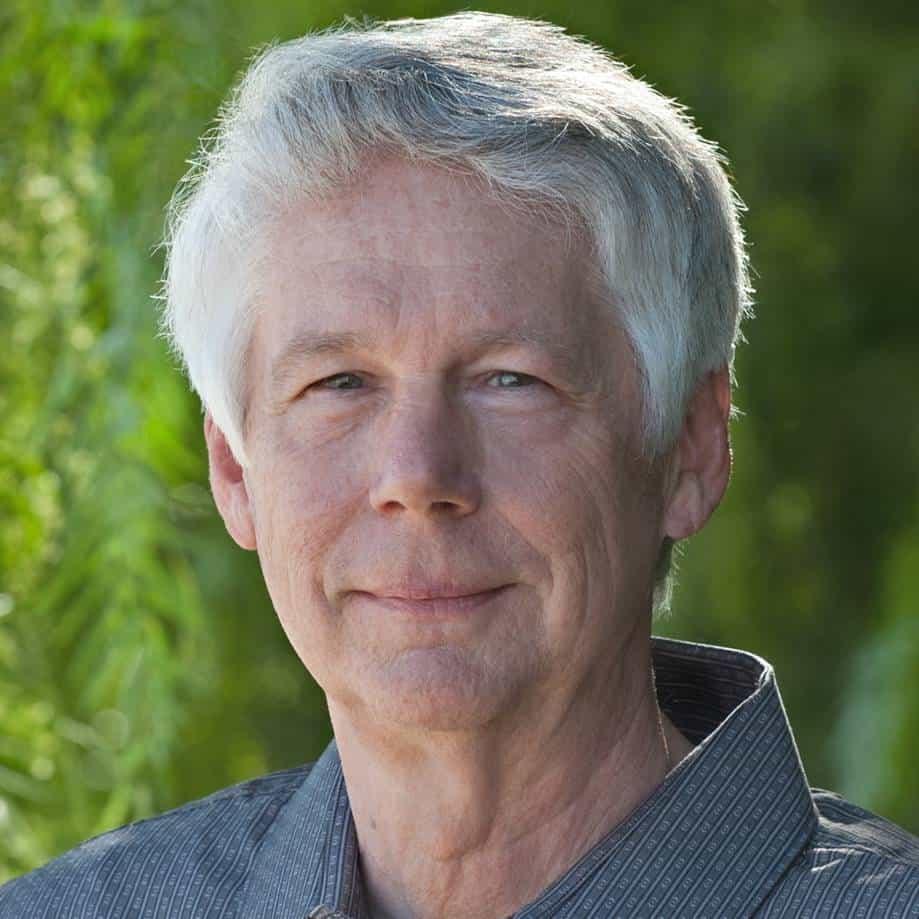 Mark Abel