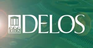 delos-1200x628