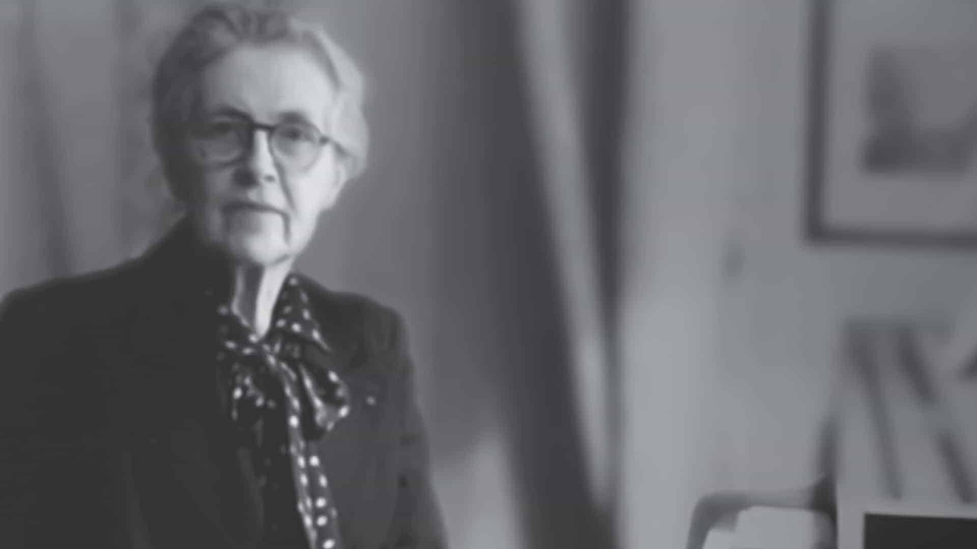 Unknown Music of Nadia Boulanger
