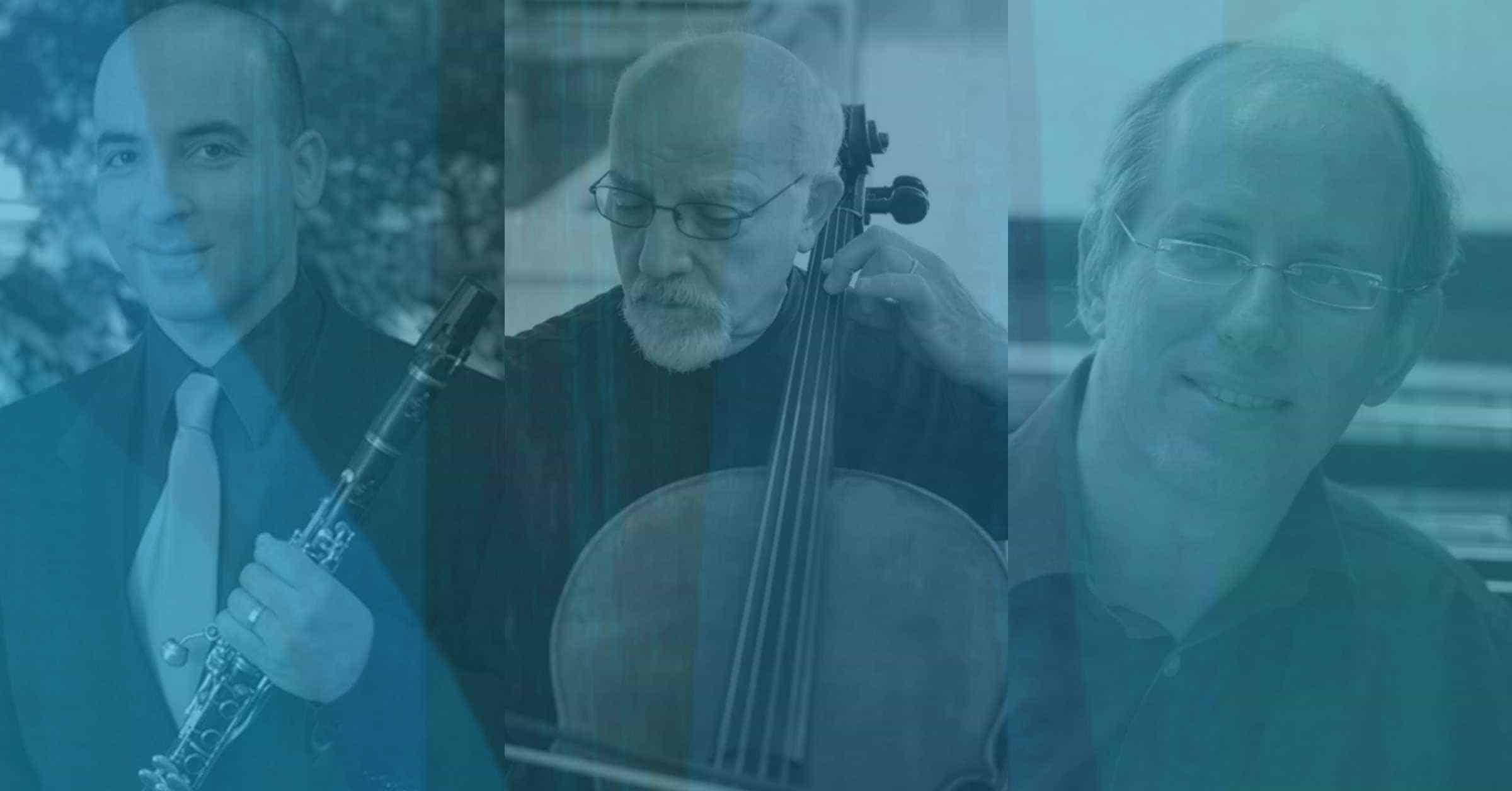 Amitai Vardi, Uri Vardi, Arnon Erez