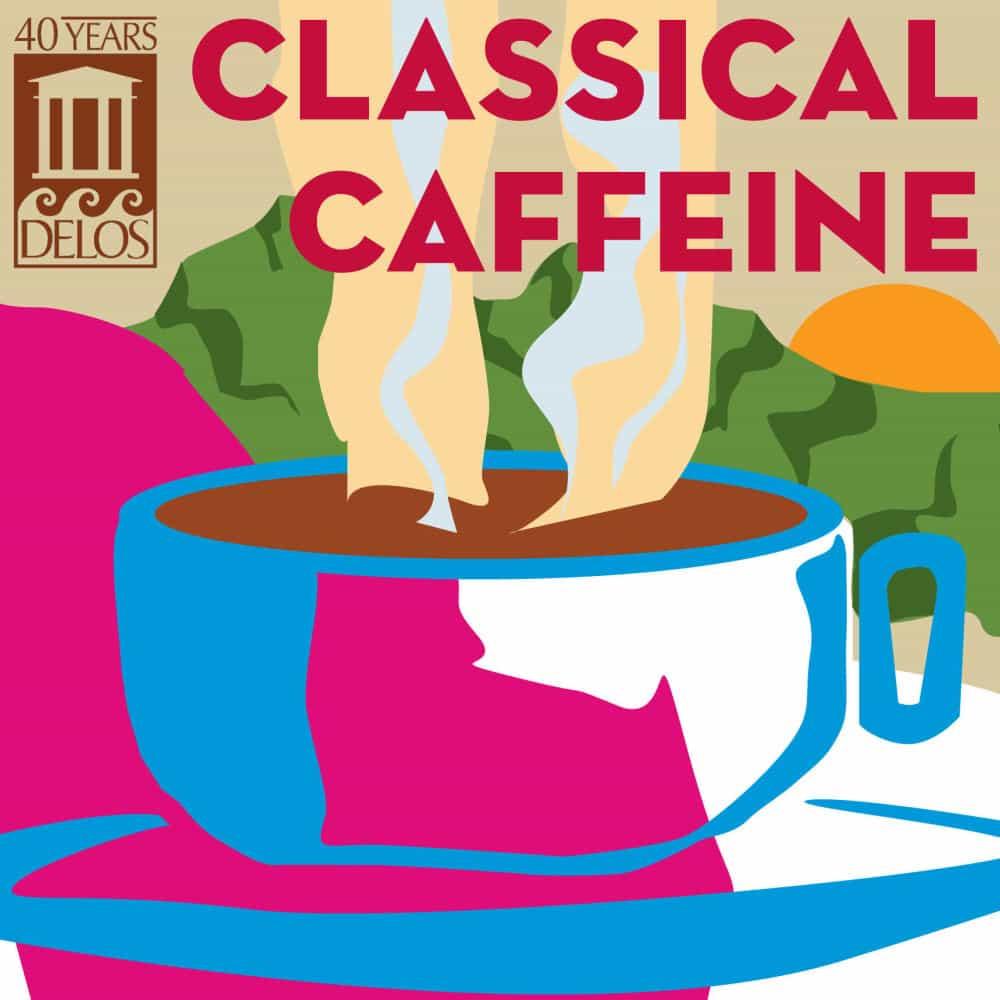 Classical Caffeine