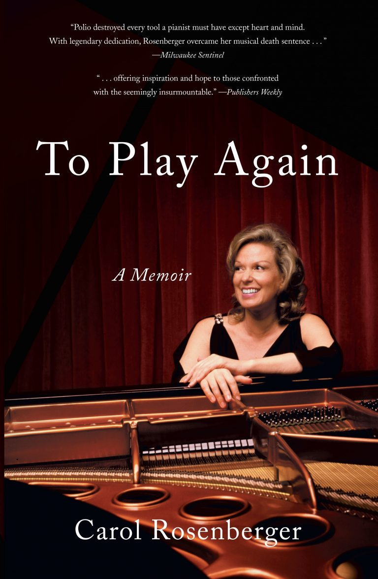To Play Again