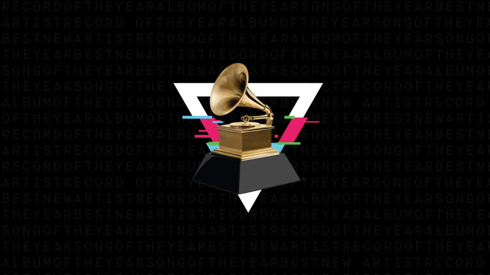 2020 GRAMMY® Awards